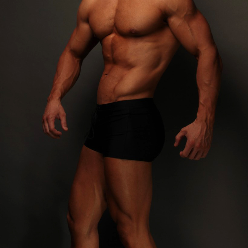 Free shipping and returns on Men's Black Swimwear & Board Shorts at ditilink.gq